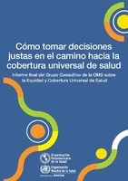 Casebook on Ethical Issues in International Health Research