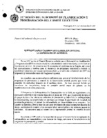 Fisiopatologia hipertension arterial pdf creador