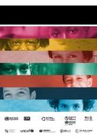 INSPIRE. Siete estrategias para poner fin a la violencia contra los niños y las niñas (2017)