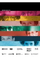INSPIRE. Sete estratégias para pôr fim à violência contra crianças. Resume executivo (2017)