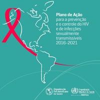Plano de Ação para a prevenção e o controle do HIV e de infecções sexualmente transmissíveis 2016-2021