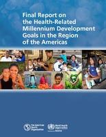 agenda2030 sdg final report