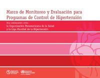 Plan de manejo de casos para hipertensión