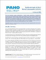 hydroxychloroquine lupus uk